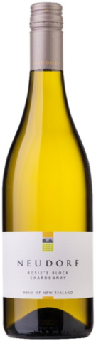 Neudorf Rosie´s Block Chardonnay