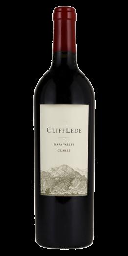 Cliff Lede Claret 2014 produceret af Cliff Lede fra Napa Valley i USA